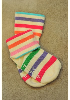 BabyGap Socks-Original 12-24m SD0036