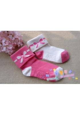 The Children Place Original Socks 12-24m/2-3Y Girl