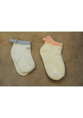 BabyGap Socks-Original 12-24m/2-3Y SD0038
