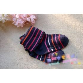 BabyGap Socks-Original 6-12m SN008