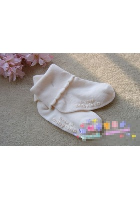 BabyGap Socks-Original 6-12m SD0040