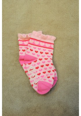 BabyGap Socks-Original 6-12m SD0045