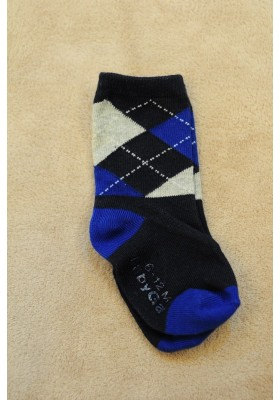 BabyGap Socks-Original 2-3Y SD0203