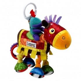 Lamaze Early Development Toy, Sir Prance A Lot, Horse
