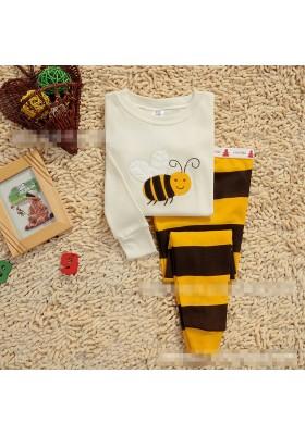 BabyGap Pyjamas 18-24m-6T Bee