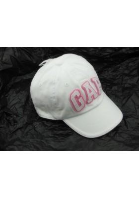 babyGap Hat Original Girl 12-18m
