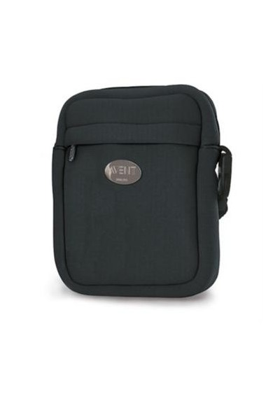 Philips Avent Thermal Bag - Black