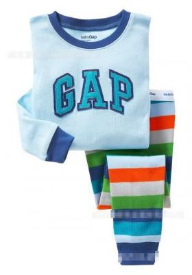 BabyGap Pyjamas 2-7T Gap Logo