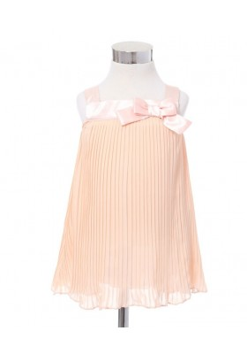 Zara Dress for Girl