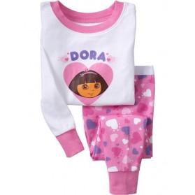 BabyGap Pyjamas 18-24m-6T Dora