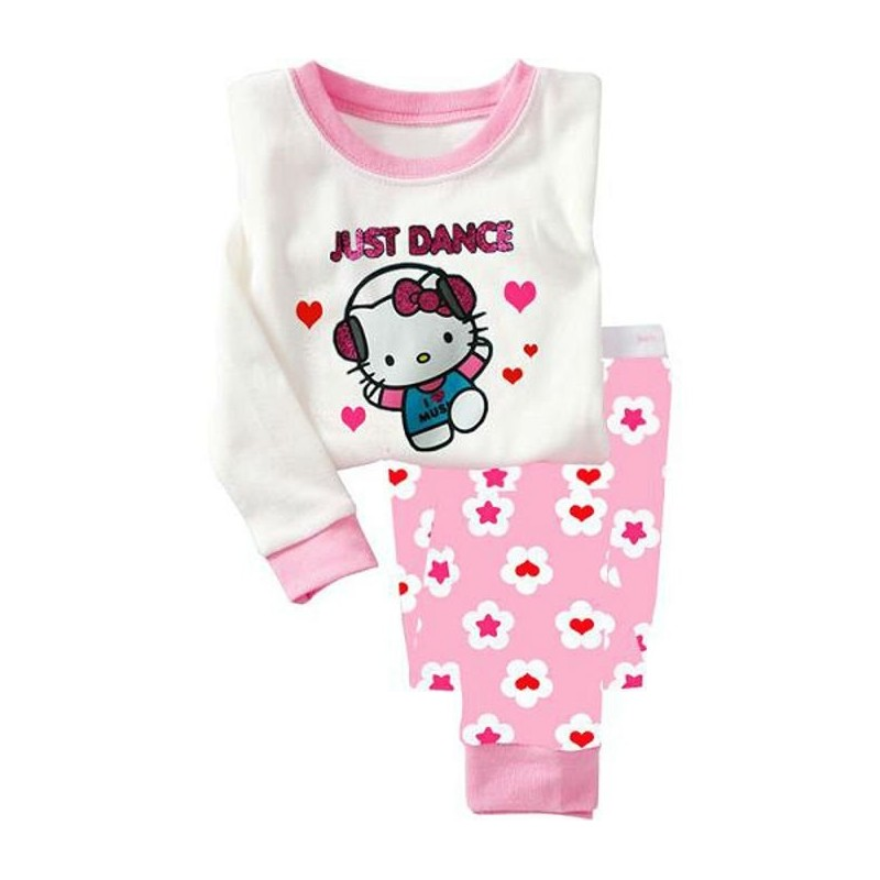 Gap is your go-to for the cutest baby clothes in many styles and sizes. Our baby girl and boy clothes are designed for ultimate comfort and convenience.