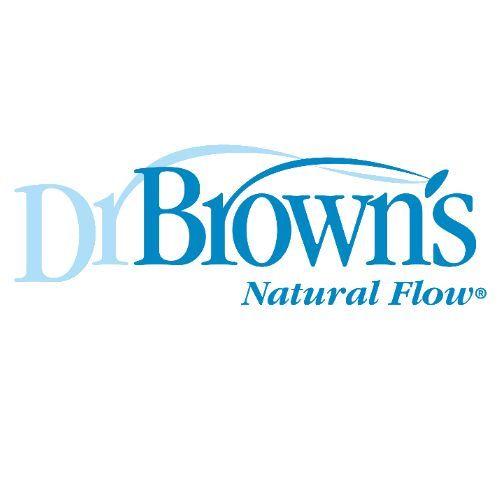 dr brown