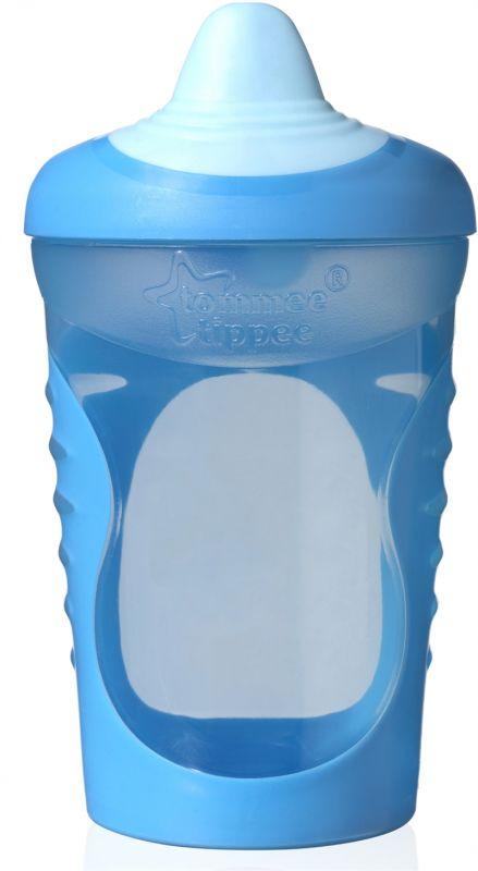 Tommee Tippee Explora Easy Drink Beaker 7-12 m 330ml