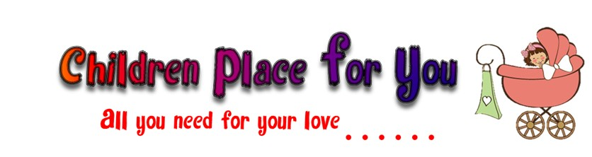Children Place For You