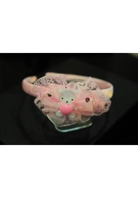 Cutie Bear Hair Band