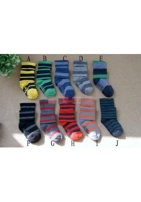 BabyGap Socks-Original 6-12m SN047