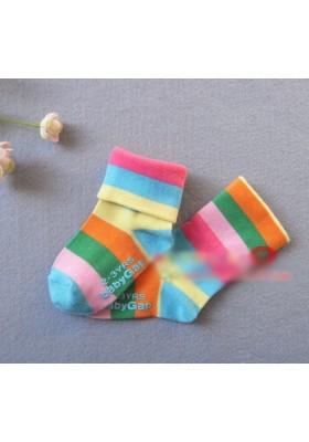 BabyGap Socks-Original 2-3Y S222