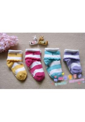 BabyGap Socks-Original 0-6m/6-12m/12-24m SD0013