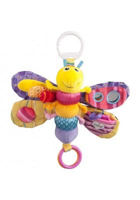 Lamaze Play & Grow Take Along Toy,Fifi the Firefly